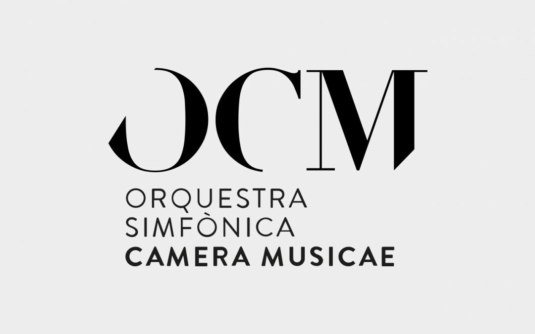 The Mediterranean Symphony Orchestra