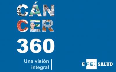 Cancer 360º