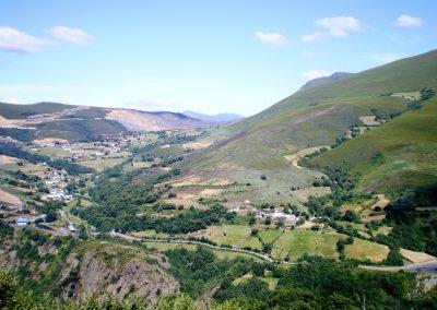 Tormaleo Asturias
