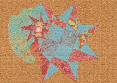 red stars coll2