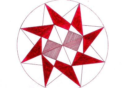 red stars coll3