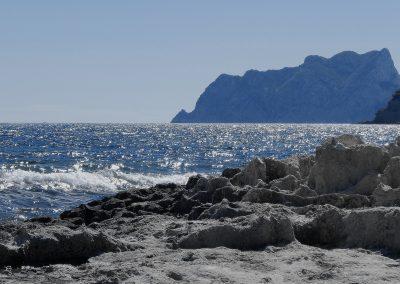 Golfo de Calpe