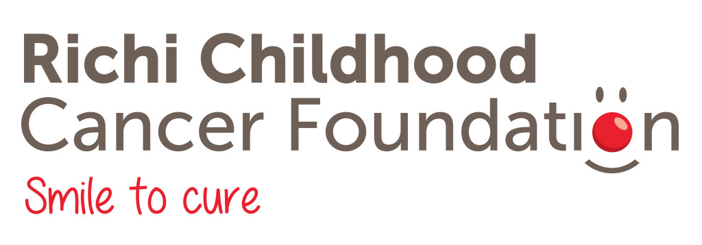 El presidente de Richi Childhood Cancer Foundation lanza su nueva compañía biotecnológica 'Oncoheroes  Biosciences'