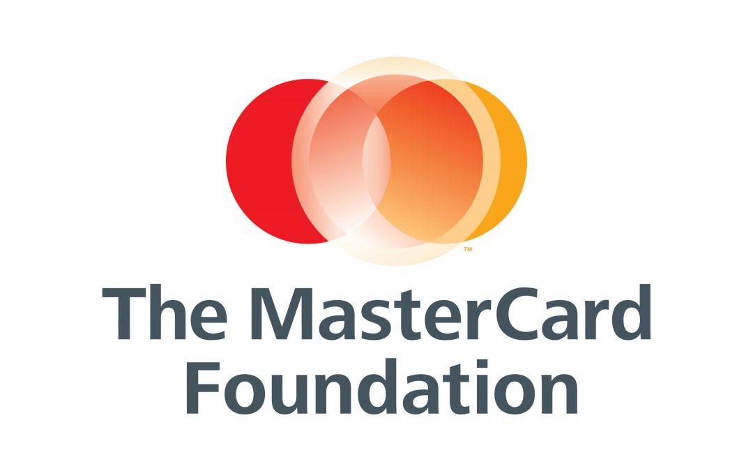 Donación corporativa de  200 millones de dólares para crear trabajo y cultura financiera entre los jóvenes de Ghana