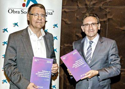 jordi-sevilla-economista-y-exministro-de-administraciones-publicas-y-jaume-giro-director-general-de-la-fundacion-bancaria