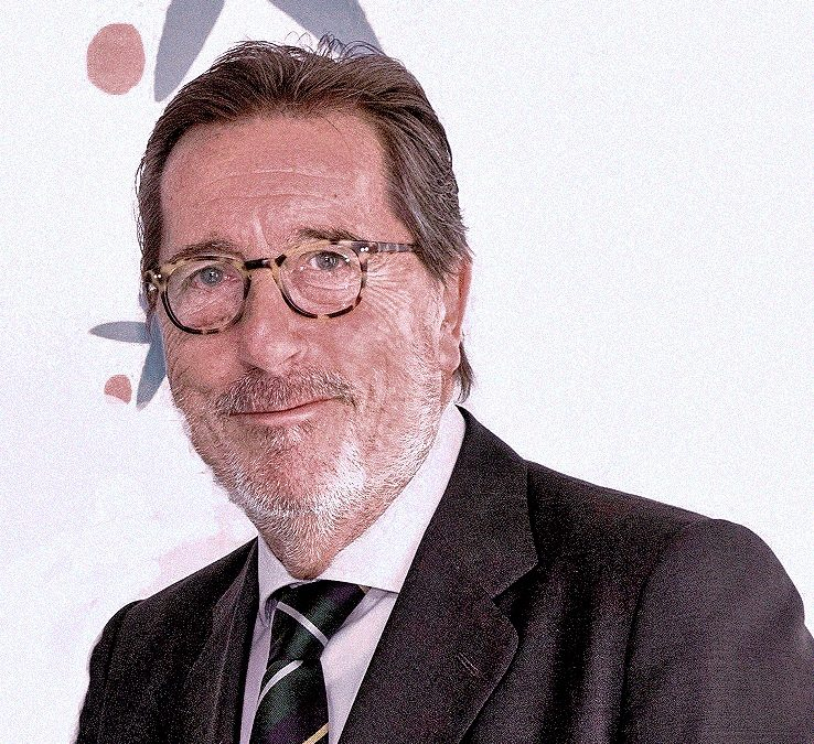 """Antonio Vila sustituirá en enero a Jaume Giró como director general de Fundación  Bancaria """"la Caixa"""""""