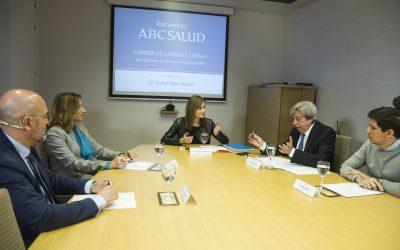 Encuentros ABC Salud
