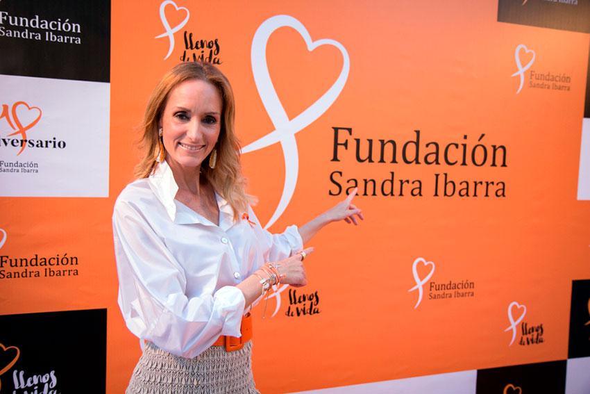 Presentación de la primera Unidad de Bienestar del Paciente y Superviviente de Cáncer en España