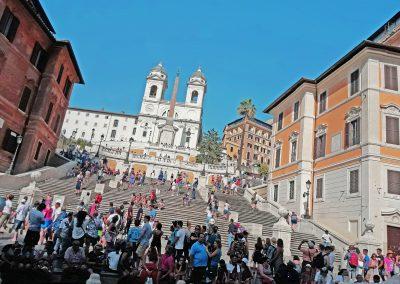 roma italy rome covid19