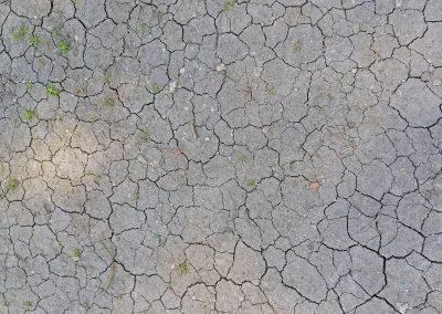 sequía, tierra, agua