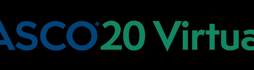 La investigación oncológica en España, a la vanguardia mundial: tres de los cinco estudios que se presentan en la sesión plenaria de ASCO 2020 son españoles