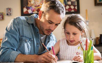 """España es uno de los países donde el origen de los padres tiene más influencia en la posición social de los hijos, según el Observatorio Social de Fundación """"la Caixa"""""""
