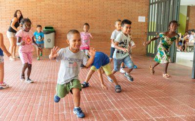 """Fundación """"la Caixa"""" destina 2,2 millones a la mejora de la convivencia intercultural y la cohesión social"""